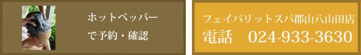 hotpa_yoyaku00213