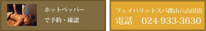 hotpa_yoyaku0021